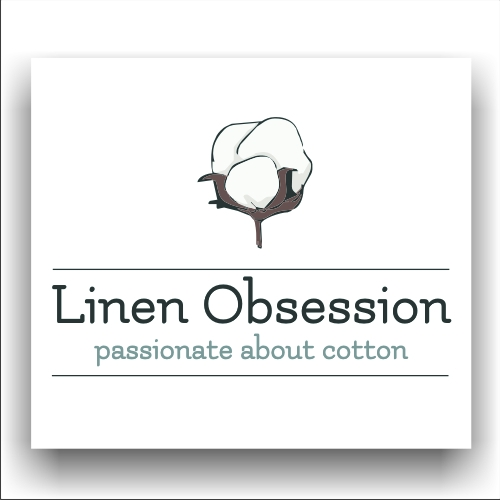 Linen Obsession