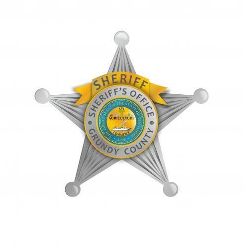 Sheriffs Office Grundy County